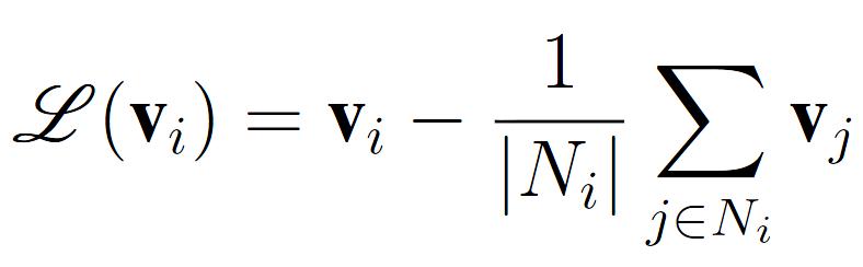 TechBlox » Advanced Formulae in Latex